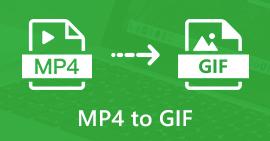 MP4 в GIF