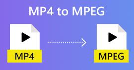 MP4 в MPEG