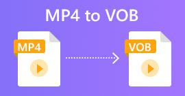 MP4 в VOB