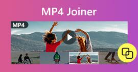 MP4 snekker