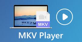 Odtwarzacz MKV