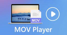 MOV Player