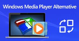 Alternatywa dla Windows Meida Player