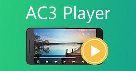 Odtwarzacz AC3