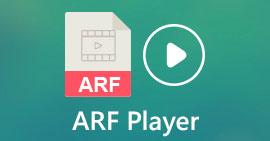 ARF Player