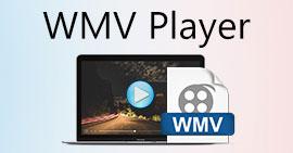 Odtwarzacz WMV