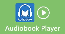 Odtwarzacz audiobooków