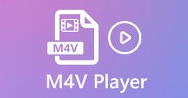 Odtwarzacz M4V