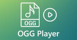 OGG Player