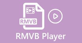 Odtwarzacz RMVB