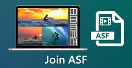 Bergabunglah dengan ASF