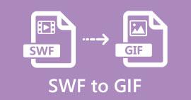 SWF - GIF
