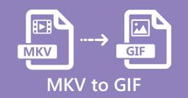 MKV - GIF