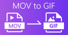 MOV GIF -muotoon