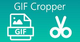 GIF kupari
