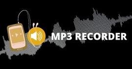 Perekam MP3