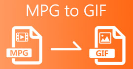 MPG GIF -muotoon