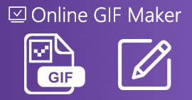 Online GIF Maker