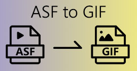 ASF GIF -muotoon