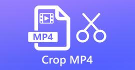 Przytnij MP4