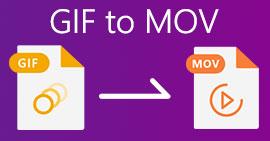 GIF MOV: lle