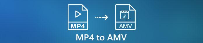 Amv Converter 3 Meilleures Methodes Pour Convertir Mp4 En Amv Sur Win Mac