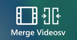 Merge Videosv