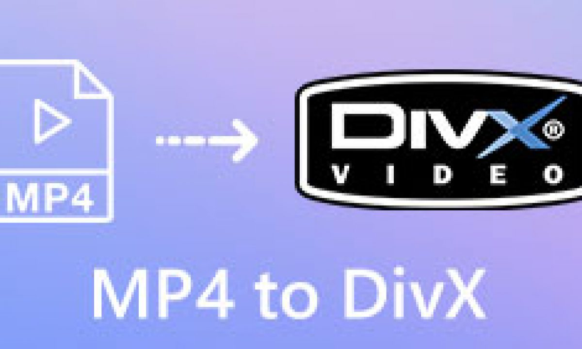 Divxtotal.com
