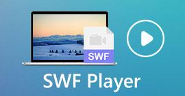 SWF 플레이어