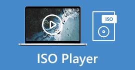 ISO lejátszó