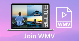 Join WMV